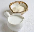 Naminis kokosų pienas