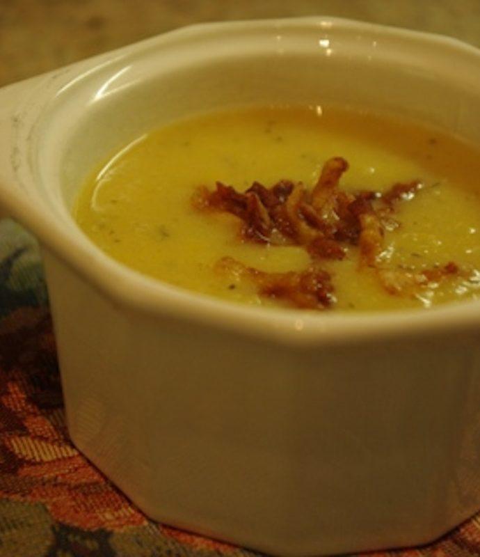 žirnių sriuba nuo hipertenzijos